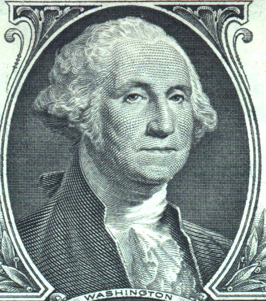 dollar bill. dollar bill artist