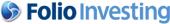 logo-folioinvesting