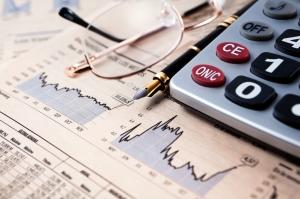 Am I Tax Efficient?
